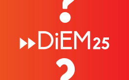 diem-logo-1-colour-background