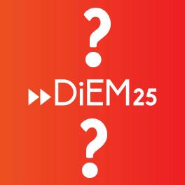 diem-logo-1-colour-background