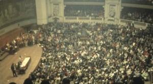 Sorbonne-occupied-1968-300x336 (1)