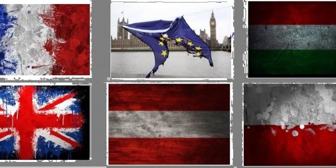 neo-nationalism-globalization-2