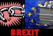 BREXIT-REVOLUTION-breaking-chain