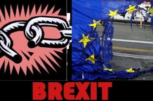 BREXIT-REVOLUTION-breaking-chain