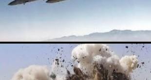US-AIR-1