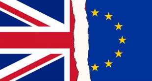 uk-eu-brexit2